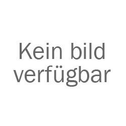 Schüler / StudentPro Velo Schaffhausen